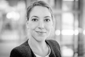 Dr. Nora Walter, Essen
