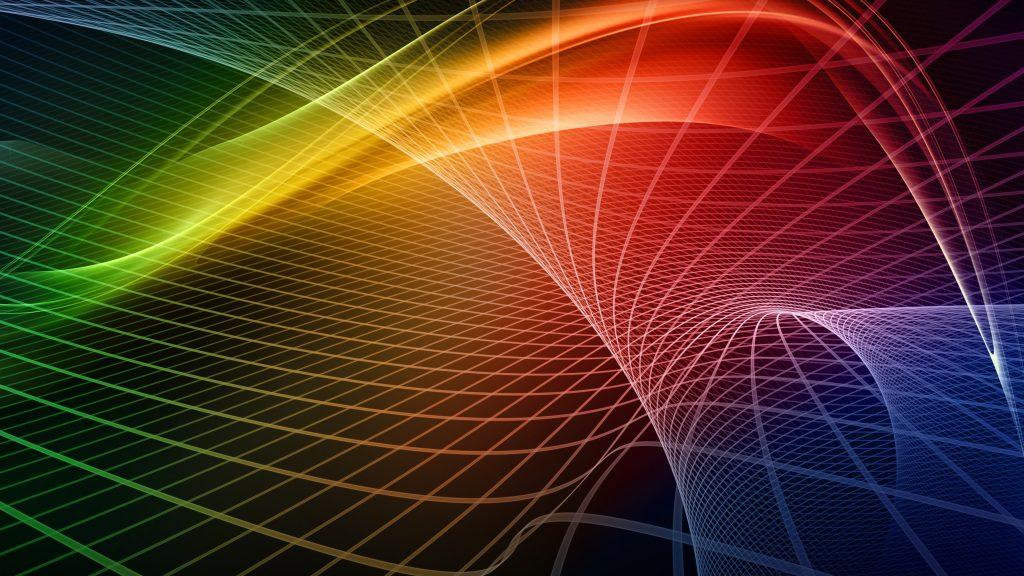 dynamische Fraktale, © 2013 Andrew Ostrovsky, Adobe Stock